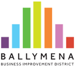 Ballymena Business Improvement District